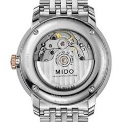 Mido - Reloj Mido Hombre M027.426.22.018.00