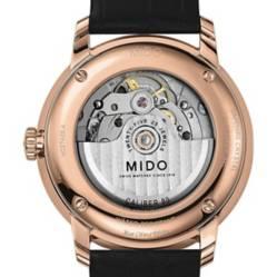 Mido - Reloj Mido Hombre M027.426.36.018.00