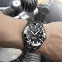 Mido - Reloj Mido Hombre M026.608.37.051.00