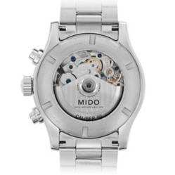 Mido - Reloj Mido Hombre M025.627.11.061.00