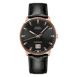 Mido - Reloj Mido Hombre M021.626.36.051.00