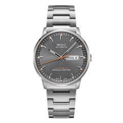 Mido - Reloj Mido Hombre M021.431.11.061.01