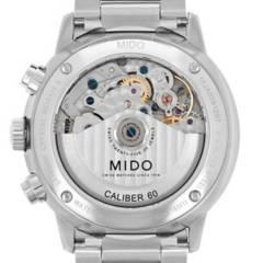 Mido - Reloj Mido Hombre M016.414.11.061.00