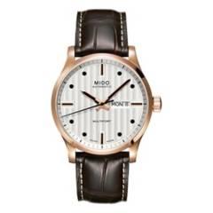 Mido - Reloj Mido Hombre M005.430.36.031.80