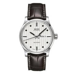 Mido - Reloj Mido Hombre M005.430.16.031.80