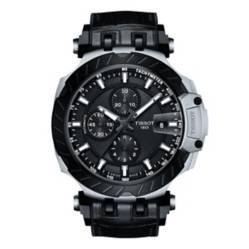 Tissot - Reloj Tissot Hombre T115.427.27.061.00