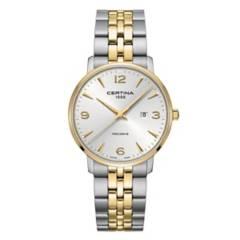 Certina - Reloj Certina Hombre C035.410.22.037.02