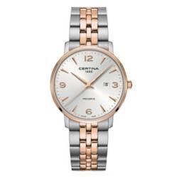 Certina - Reloj Certina Hombre C035.410.22.037.01