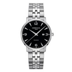 Certina - Reloj Certina Hombre C035.410.11.057.00