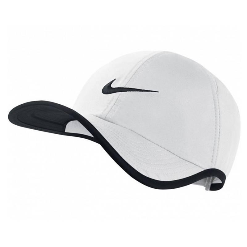 Nike - Gorra Nike Feather Light