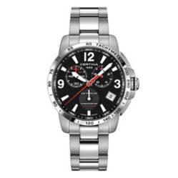 Certina - Reloj Certina Hombre C034.453.11.057.00