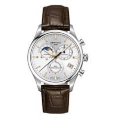 Certina - Reloj Certina Hombre C033.450.16.031.00