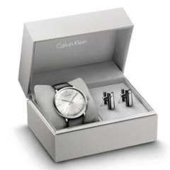 Calvin Klein - Reloj Calvin Klein Hombre KS999968