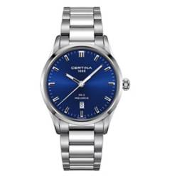Certina - Reloj Certina Hombre C024.410.11.041.20