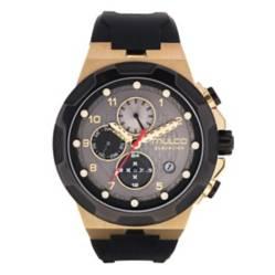 Mulco - Reloj Mulco Hombre Mw-3-17203-222