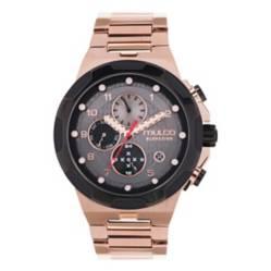 Mulco - Reloj Mulco Hombre Mw-3-17203-035