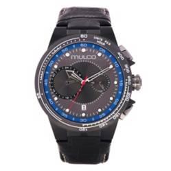 Mulco - Reloj Mulco Hombre  Mw-3-16106-224