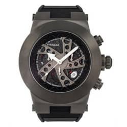 Mulco - Reloj Mulco Hombre Mw-3-14026-026