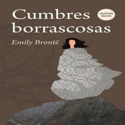 Grupo sin fronteras - Cumbres borrascosas