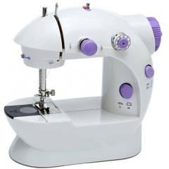 MINI SEWING MACHINE - Máquina de coser