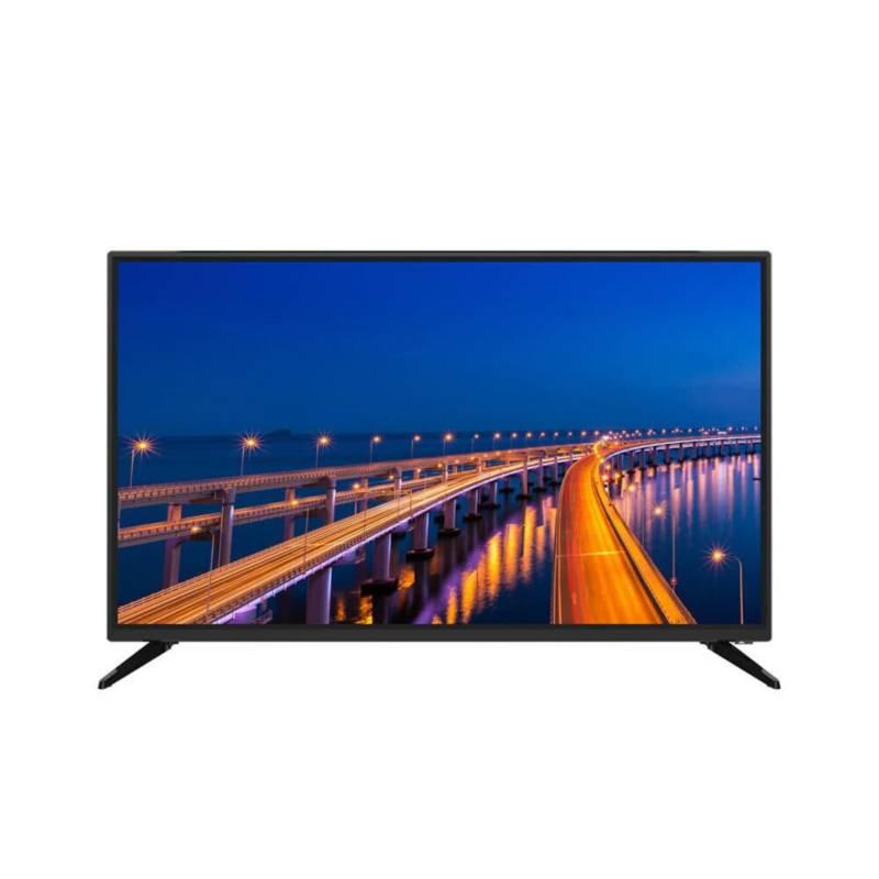 """Exclusiv - Televisor exclusive 32"""" p28sm hd smart tv"""