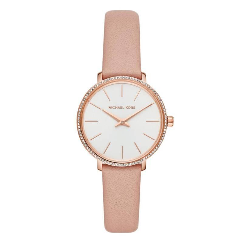 Michael Kors - Reloj Michael Kors Mujer MK2803