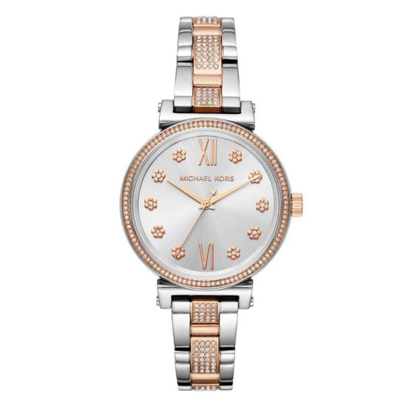 Michael Kors - Reloj Michael Kors Mujer MK3880