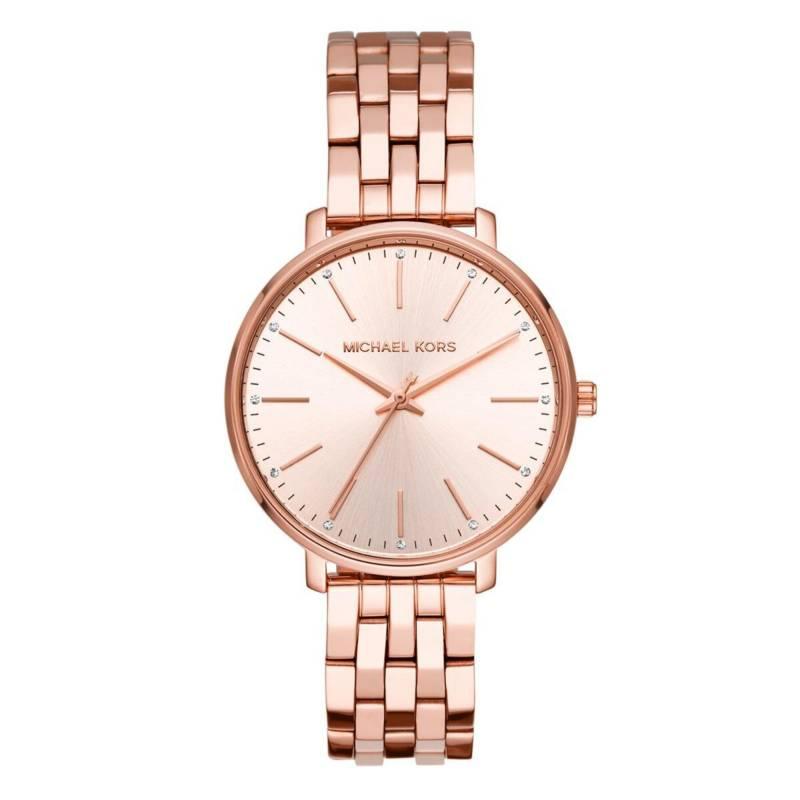 Michael Kors - Reloj Michael Kors Mujer MK3897
