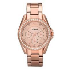 Fossil - Reloj Fossil Mujer ES2811
