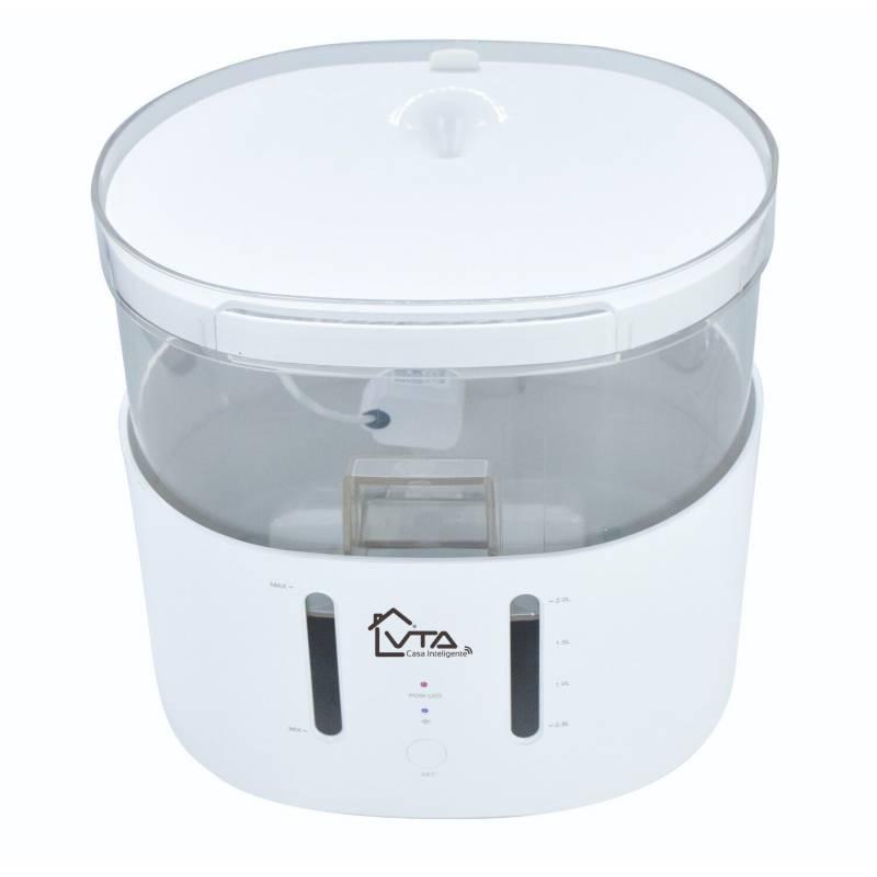 VTA - Dispensor de agua para mascotas vta