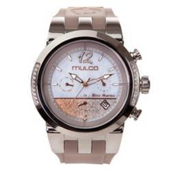 Mulco - Reloj Mulco Mujer MW-5-4721-223