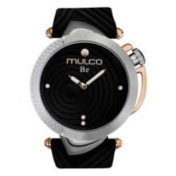 Mulco - Reloj Mulco Mujer MW-5-4822-021