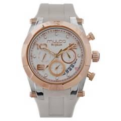 Mulco - Reloj Mulco Mujer MW-5-5249-113