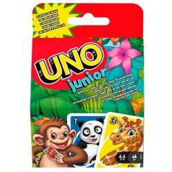 Uno - Uno Junior