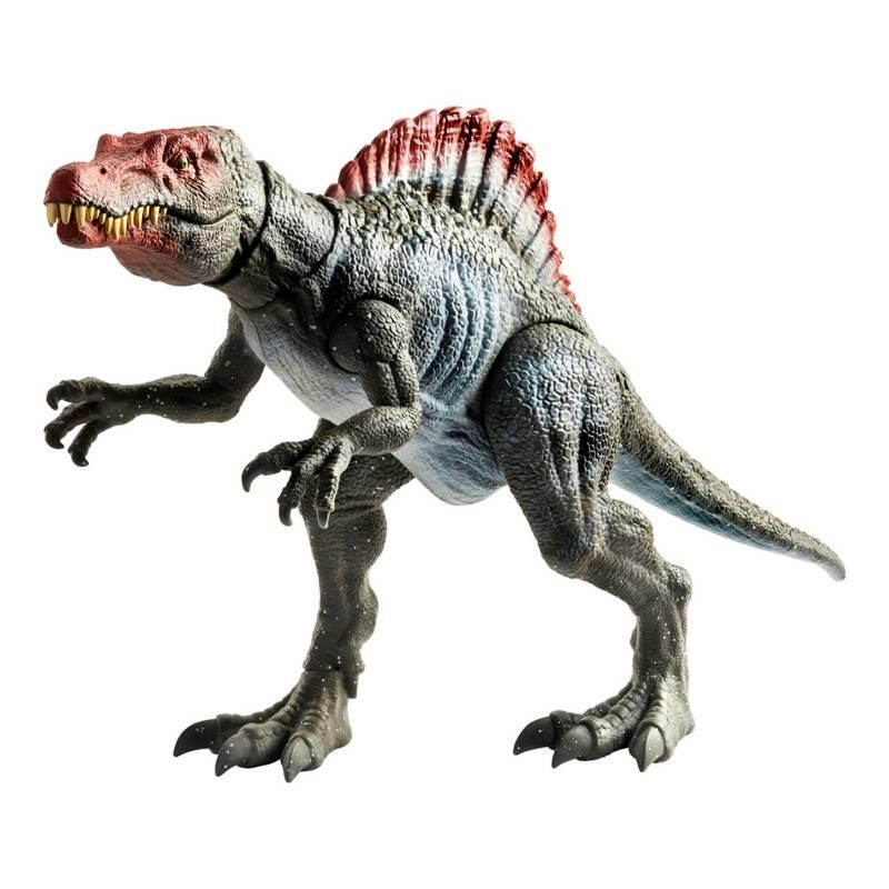 Jurassic World - Jurassic World Spinosauru Legacy