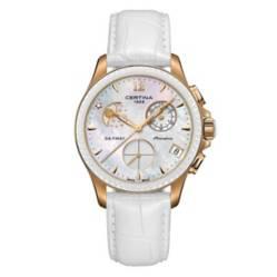 Certina - Reloj Certina Mujer C030.250.36.106.00