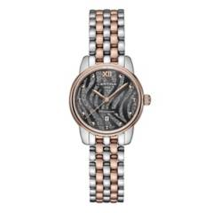 Certina - Reloj Certina Mujer C033.051.22.088.00