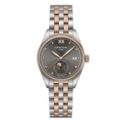 Certina - Reloj Certina Mujer C033.257.22.088.00