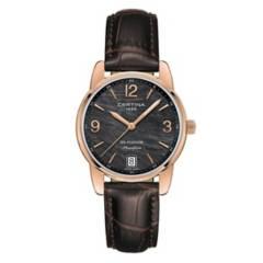 Certina - Reloj Certina Mujer C034.210.36.127.00
