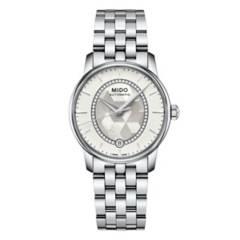 Mido - Reloj Mido Mujer M007.207.11.116.00