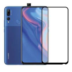 ARTSCASE - Vidrio basic full glue para Huawei y9 prime 2019