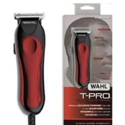 Wahl - Maquina de corte de pelo t pro 9307-300