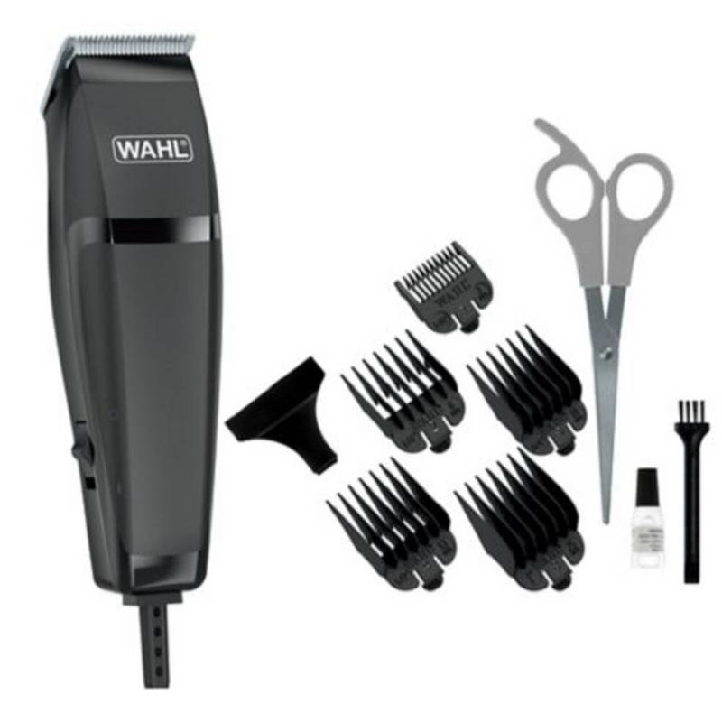 Wahl - Maquina de corte  easy cut 10 piezas 9314-3208