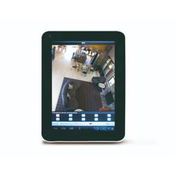 VTA - Tablet 7 pg android vta