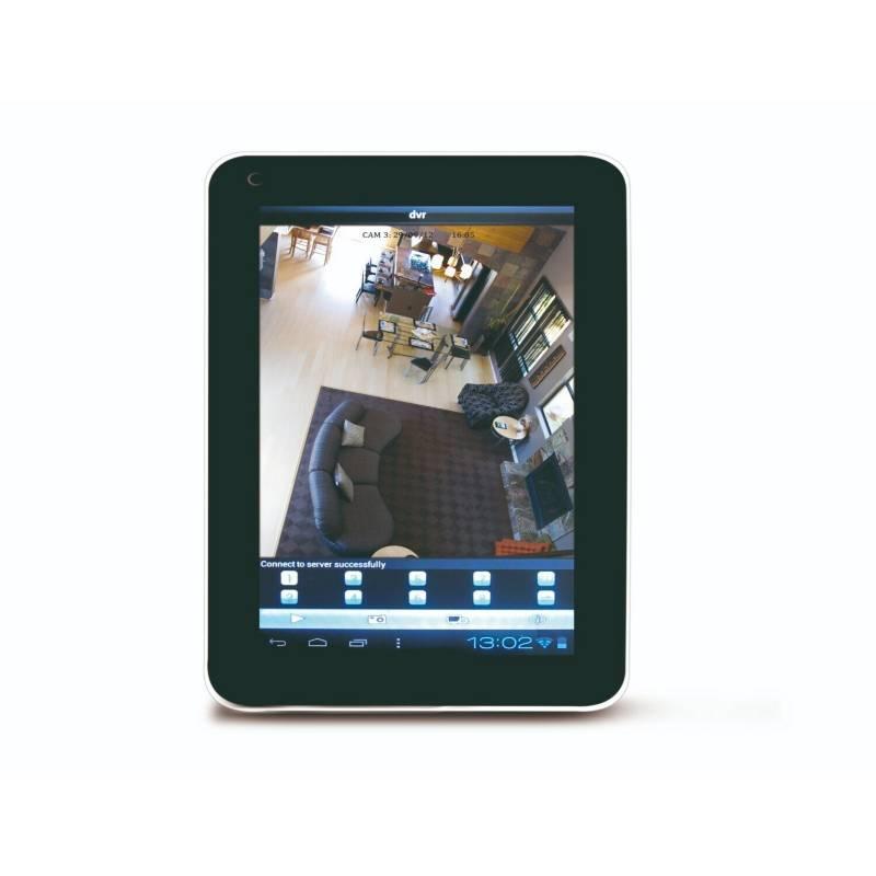 VTA - Tablet 7 pg android vta