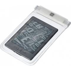 Go Travel - Funda tablet - dry reader