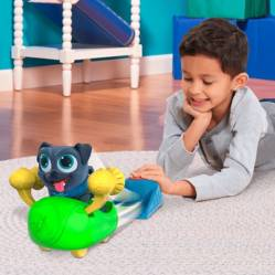 Puppy Dog Pals - Figures On The Go
