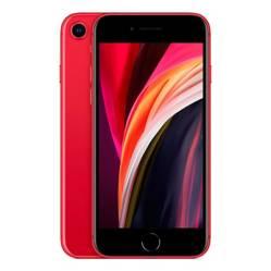 Apple - iPhone SE 128GB