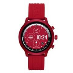 Michael Kors - Reloj Michael Kors Mujer MKT5073