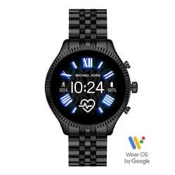 Michael Kors - Reloj Michael Kors Mujer MKT5096